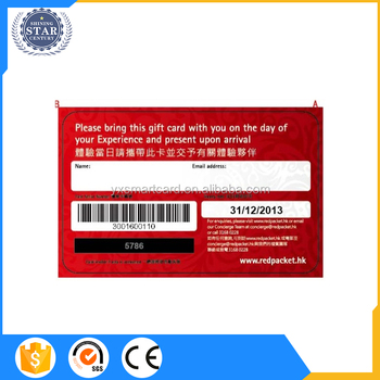 Plastic Pvc Facebook Id Card /school Student Photo Id Card /employee Id  Card Maker With Barcode Or Qr Code - Buy Id Cards With Barcode,Id Cards  With