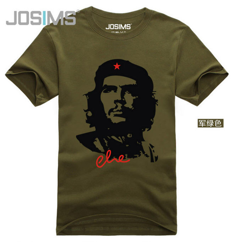 Che Guevara Print Reviews line Shopping Che Guevara