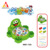 funny game toy for fishing Interactive Game Toy for Kids