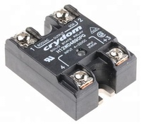 Solid-state relay ssr relay H12WD4890PG 90A 600V