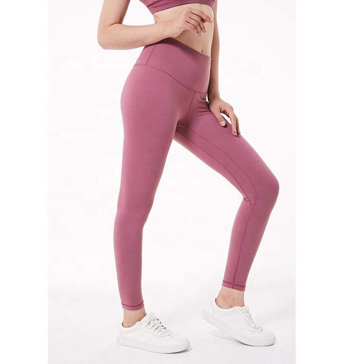 Wholesale designer yoga wear - Online Buy Best designer yoga wear ... 89919fe36b2d
