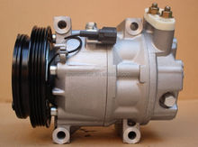 Auto air conditioning parts for NISSAN for Pathfinder Infiniti QX4 92600-4W000 92600-6P311 A/C compressor
