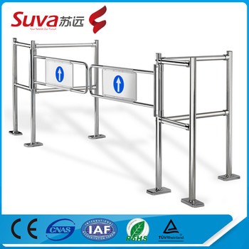 supermarket barriers to entry
