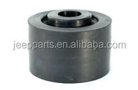 Front Upper Shock Absorber Bushing for Jeep Grand Cherokee WJ 52088289