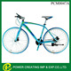 mountain bike frame used mountain bike in japan mountain bike bicycle and price