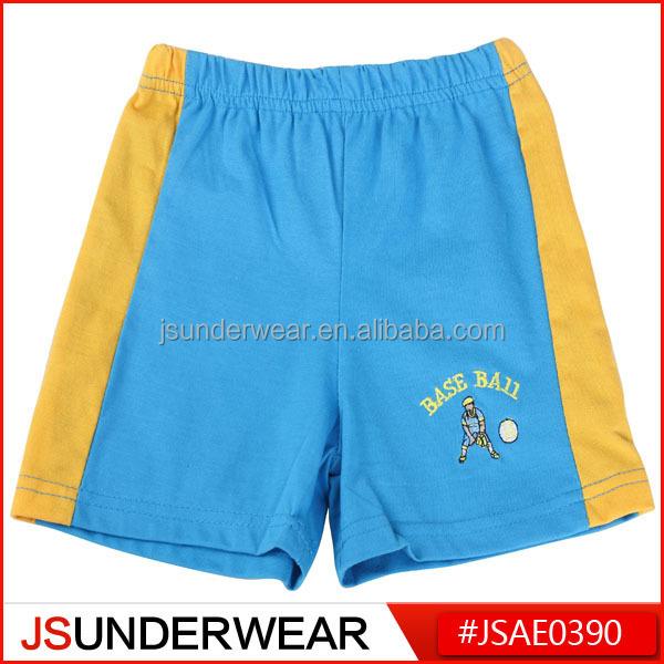 Boys Underwear Types Boy Underwear Models - Buy Boys Underwear ...