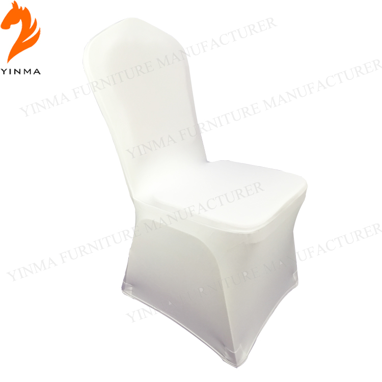 fashionable design wholesale cheap spandex chair cover buy chair rh alibaba com