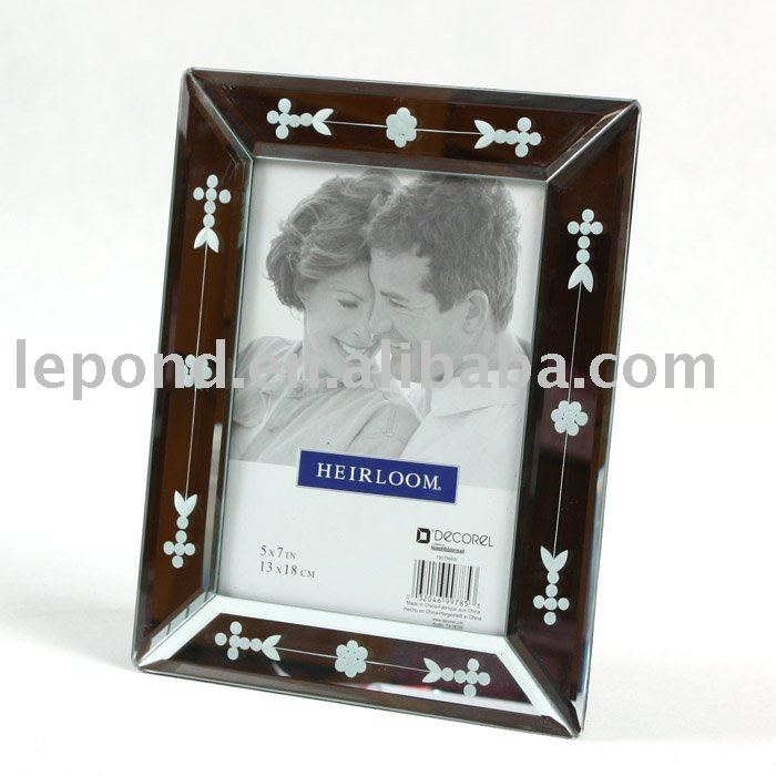 Cheap Picture Frame Glass, Cheap Picture Frame Glass Suppliers and ...