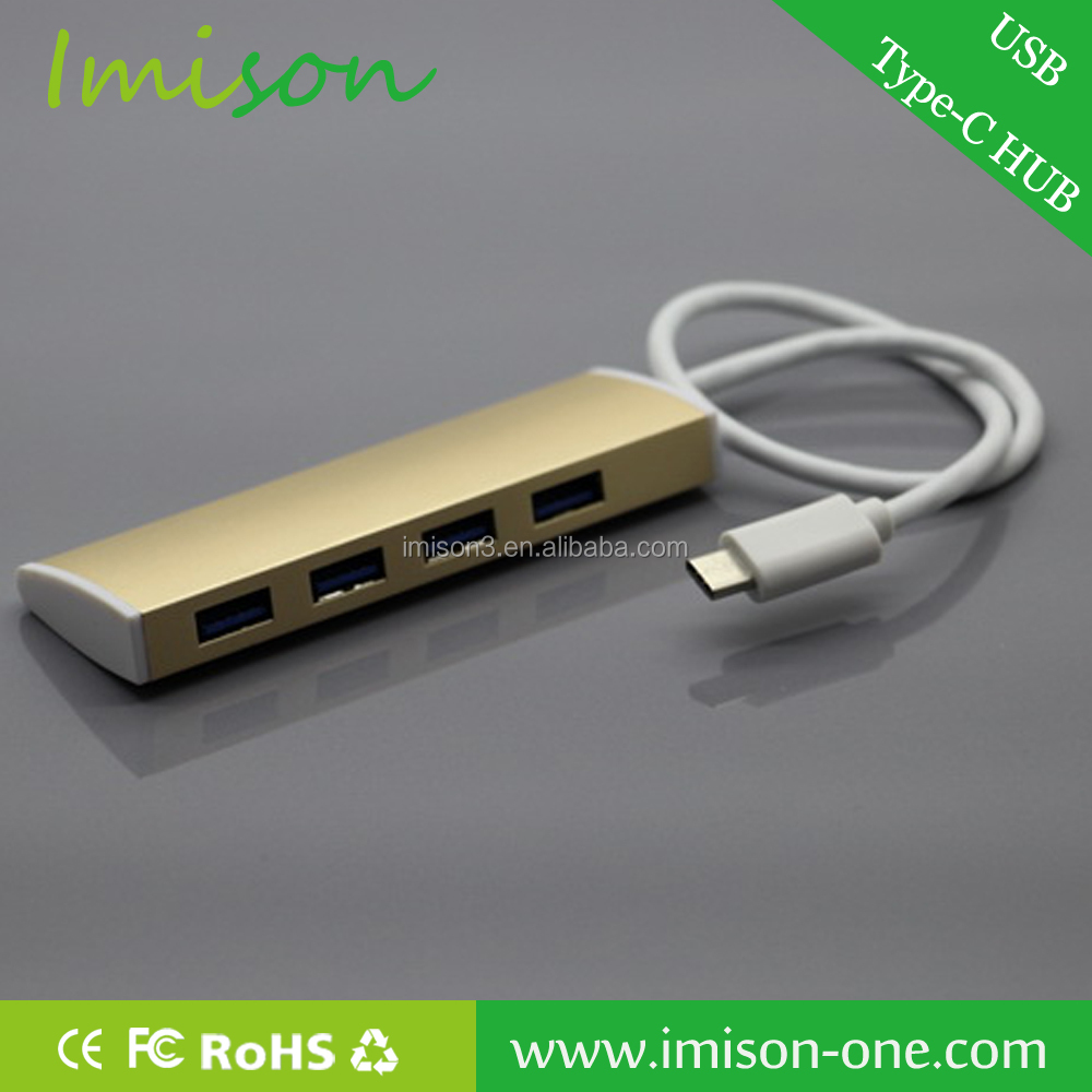 USB 3.1 TYPE-C TO ETHERNET and USB 2.0 HUB usb 3.1 type b male cable