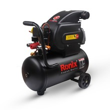 Ronix 25 Litre <span class=keywords><strong>hava</strong></span> <span class=keywords><strong>kompresör</strong></span>ü 2Hp <span class=keywords><strong>Kompresör</strong></span> Klima Model RC-2510