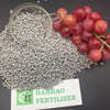 Granular and high quality compound fertilizer npk 15 15 15