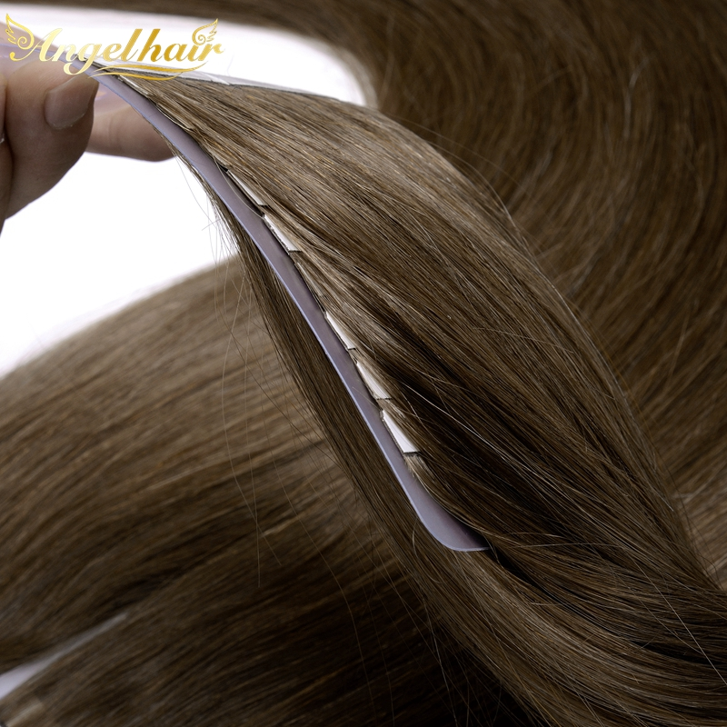 Sticker Hair Extensions Sticker Hair Extensions Suppliers And
