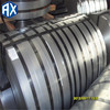 corrugated gi sheet!hx220yd z100mb galvanized steel coil