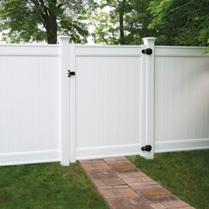 Vinyl FencePvc Portable Privacy Fence Buy Portable Privacy Fence