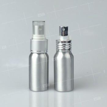 54b159cbe817 High Quality Eco Friendly 2 Oz Spray Bottles Wholesale - Buy Eco Friendly  Spray Bottles,2 Oz Spray Bottles,High Quality Eco Friendly Spray Bottles ...