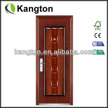 Front entry steel doors for sale buy front entry steel for Steel front doors for sale