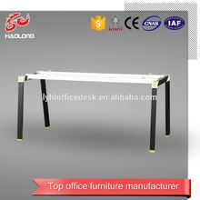 2016 new product cheap fit desk