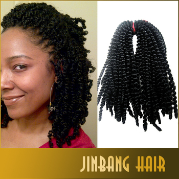Nubian twist me synthetic kinky hair extension black bomb hair nubian twist me synthetic kinky hair extension black bomb hair pmusecretfo Images