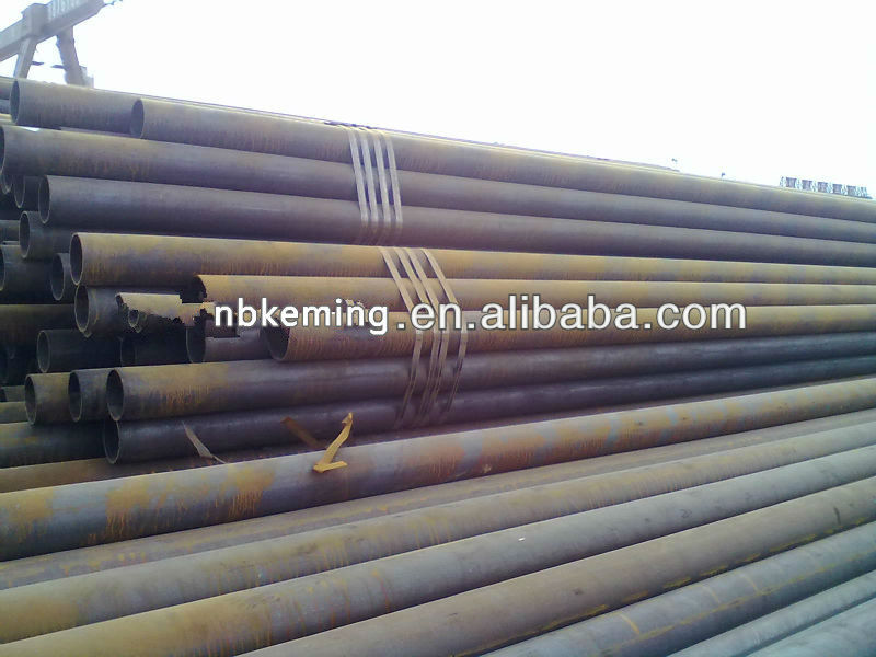 ASTM 4130 seamless steel pipe,used seamless steel pipe for sale