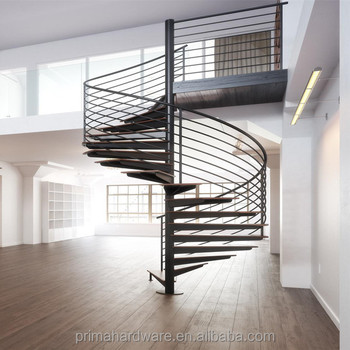 Prima Precast Spiral Stair / Build A Spiral Staircase   Buy Used Spiral  Staircase,Industrial Spiral Stairs,Stair Casings Product On Alibaba.com