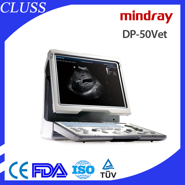Hottest products on the market DP-50Vet aloka best ultrasound machine color doppler
