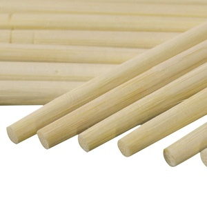disposable wooden mini bamboo chopsticks