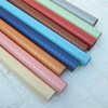/product-detail/wholesale-make-your-own-design-custom-gift-wrapping-paper-roll-62005209816.html