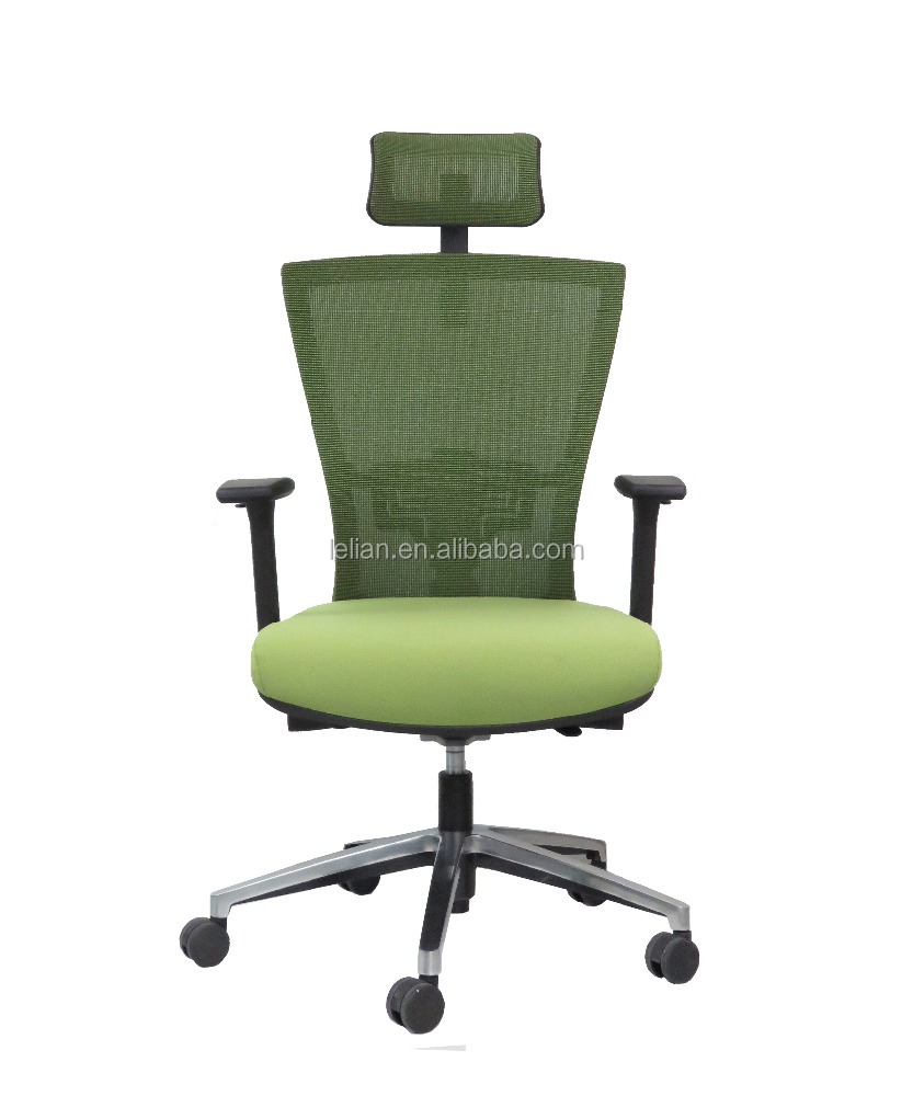 Office Chair Gas Lift Office Chair Gas Lift Suppliers and
