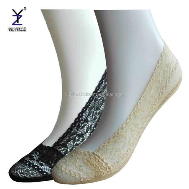 a223e4107a0 cover socks-Source quality cover socks from Global cover socks ...