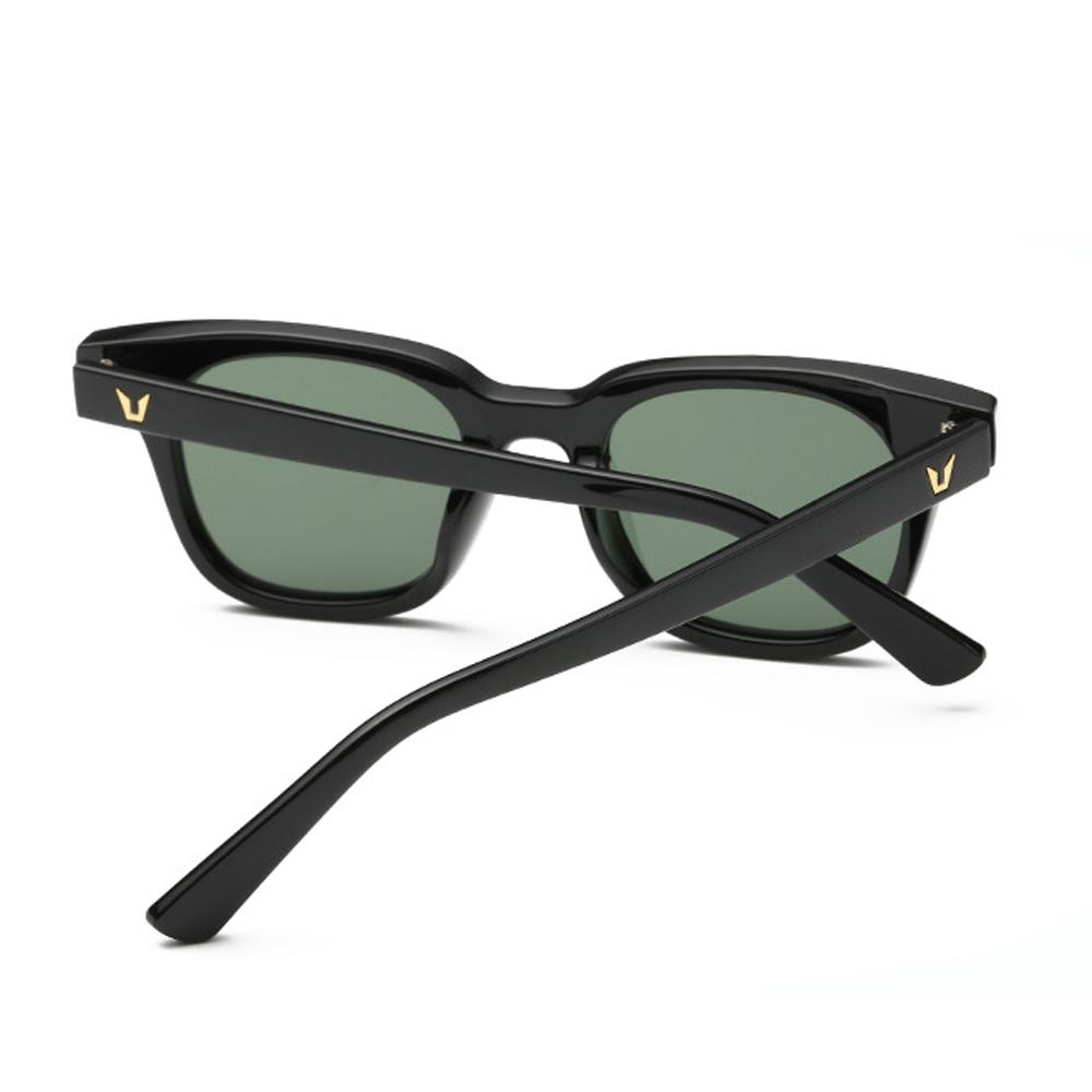 97827931ba Reflective Sunglasses Target