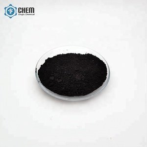 high purity nano Silicon aluminum Al-Si alloy nano powder price