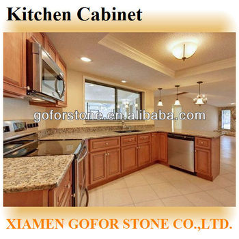 Need To Sell Used Kitchen Cabinets,Modular Kitchen Cabinet Color ...