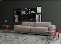 home furniture pictures of sofa designs 2666#
