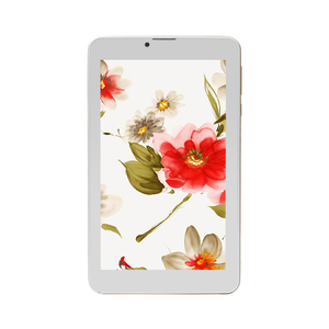 "Hot Sale 7.0"" Quad Core 1024*600 IPS 3G GPS Calling Tablet PC Sim Card Slot"