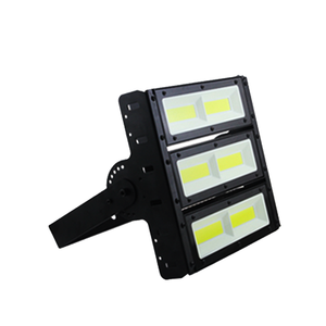 Reliable and Cheap 100w rgbw led flood light 30w rgb 50 watt manufacture