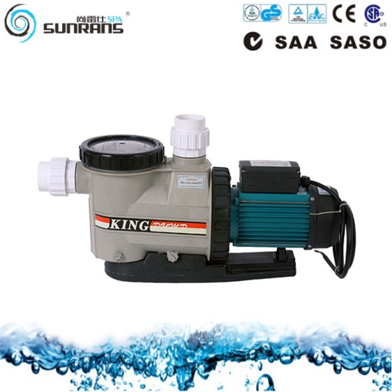 for 5 hp electric motor price