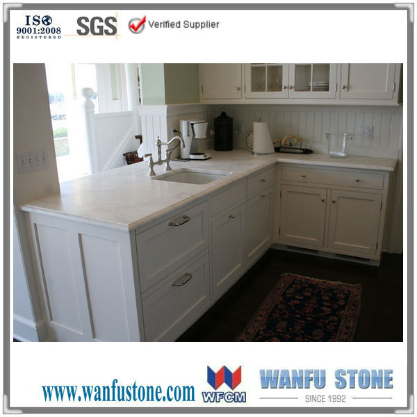 High Quality White Marble Slab Table Tops For Restaurant Buy Marble Slab  Table Top,White
