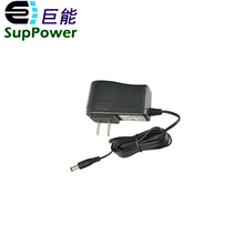 Dc lineare stromversorgung mobile stromversorgung shenzhen schalt ac/dc power <span class=keywords><strong>adapter</strong></span> 9 v 1.5a CE GS SAA