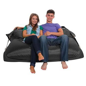 Living Room Fat Boy Sofa Chair Beanbag