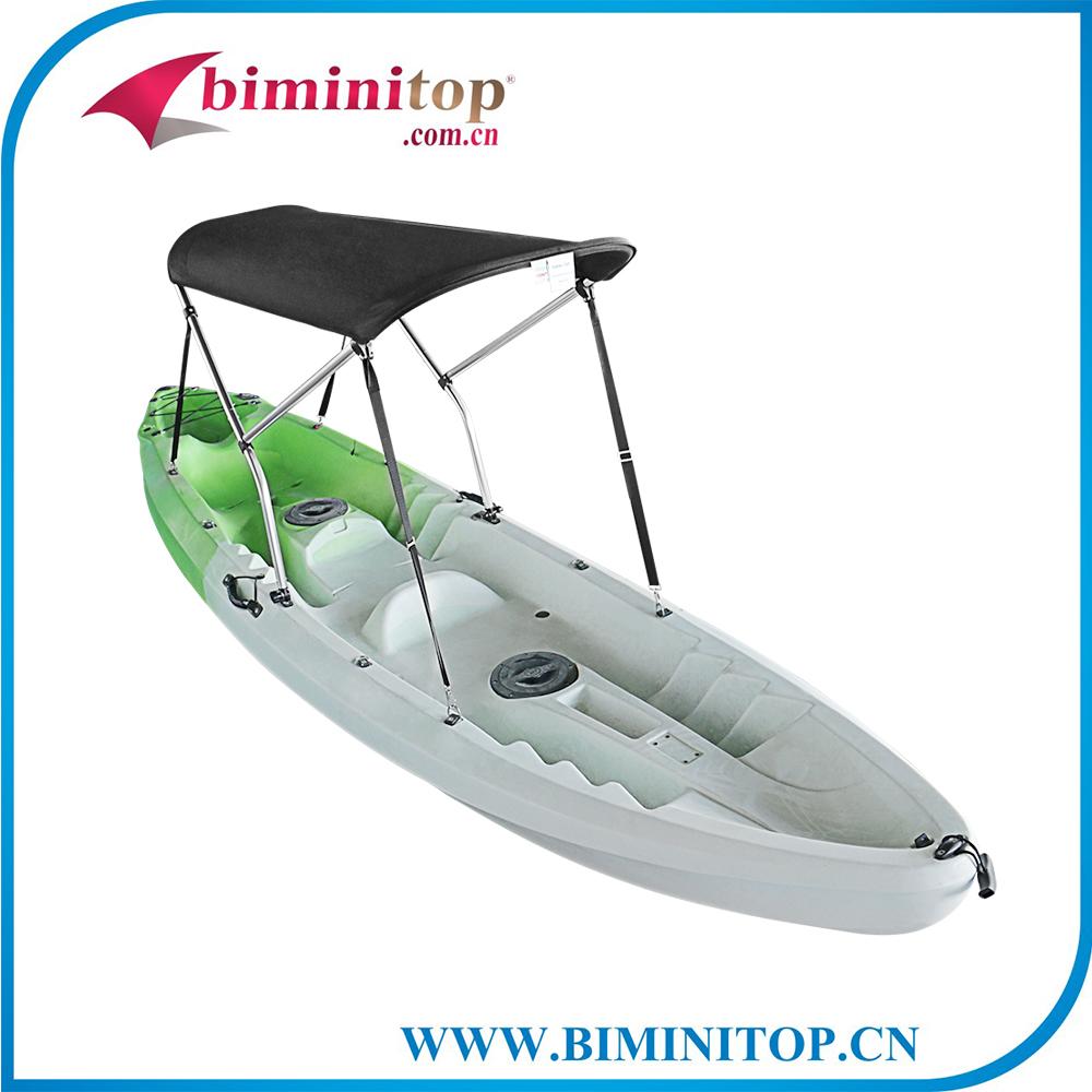 bateau accessoire kayak de p che bimini top autre. Black Bedroom Furniture Sets. Home Design Ideas