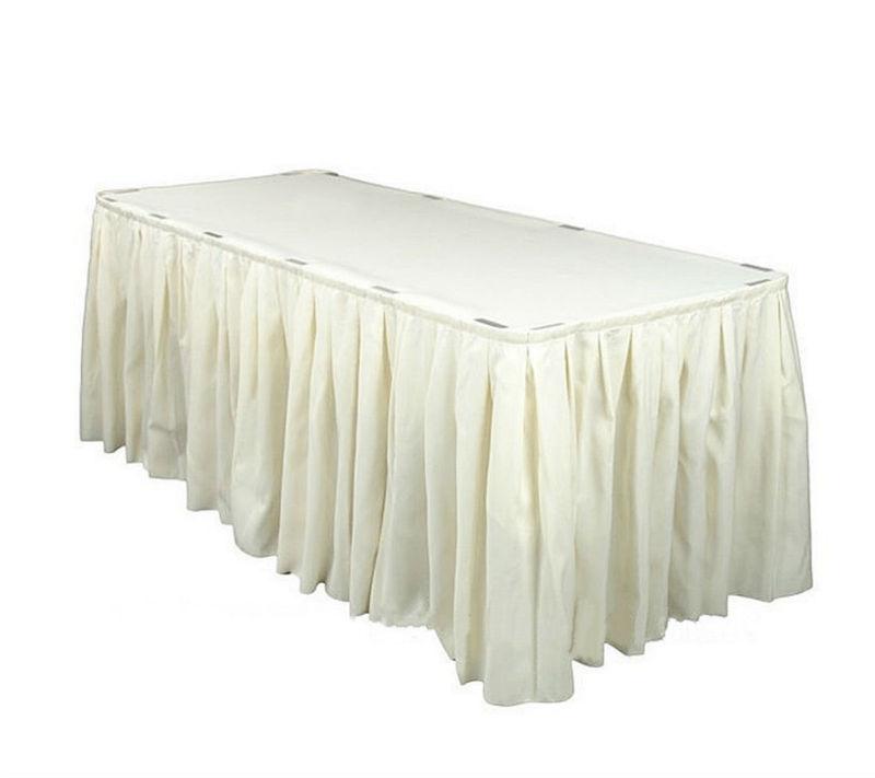 2017 hot sale buffet table cloth view table cloth xinyimei product rh fsxym en alibaba com fabric buffet table cloths fabric buffet table cloths