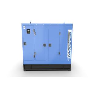 Lpg Generator Set, Lpg Generator Set Suppliers and Manufacturers at