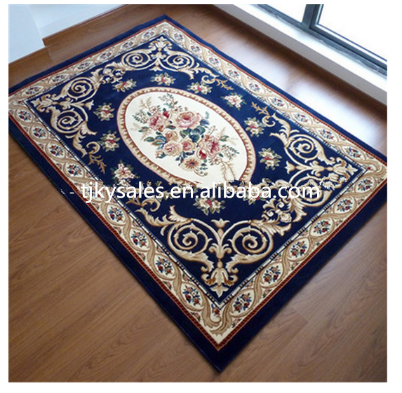 High Quality Industrial Carpet Cleaner Loom Used For Sale Outdoor Roll