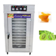 Industrial Food Dryer / Industrial Food Drying Machine / Industrial Fruit Dehydrator