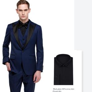 3014471dd Buy Cheap Safari Suit Men's Designs from Global Safari Suit Men's Designs  Suppliers and Manufacturers at Alibaba.com