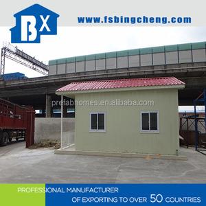 Built Modular Homes, Built Modular Homes Suppliers and
