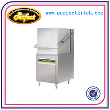 Industrial Dish Washer for Restaurant/Commercial Dish Washer for Hotel Kitchen
