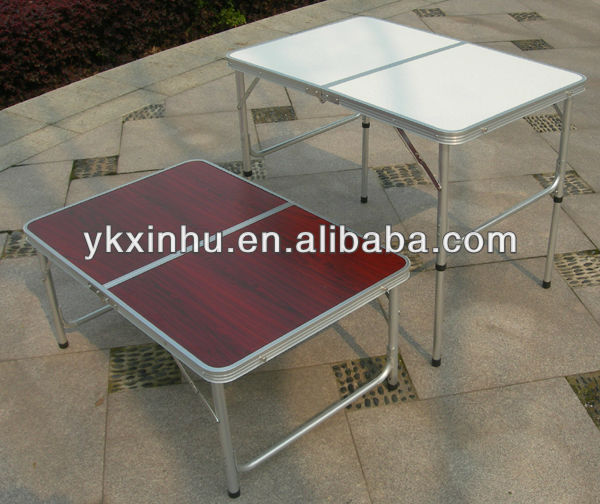 Small Portable Table, Small Portable Table Suppliers And Manufacturers At  Alibaba.com