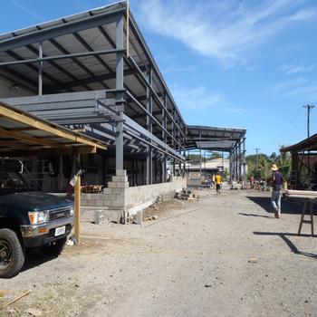 Steel Structure Warehouse Design Pdf - Buy Steel Structure Warehouse Design  Pdf,Steel Structure Warehouse Design,Steel Structure Warehouse Product on