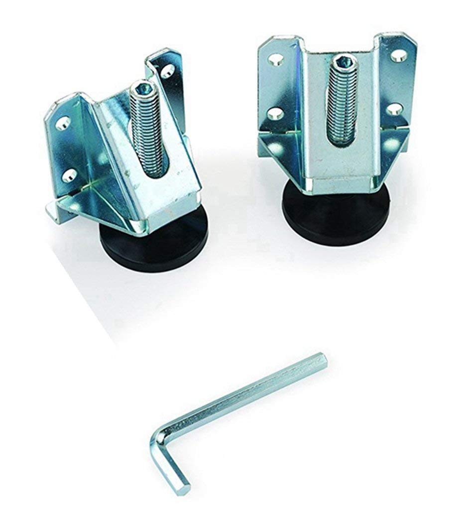 "ZORO SELECT 5MYG5 #10-32 x 1//4/"" Black Oxide Alloy Steel Flat Socket Head Cap"